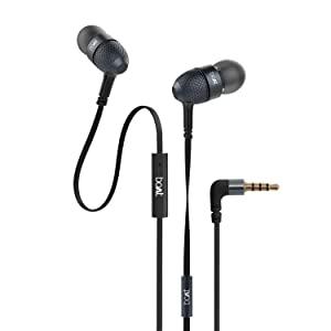 boAt Bassheads 225 in Ear Wired Earphones with Mic Black  AllTrickz.jpg