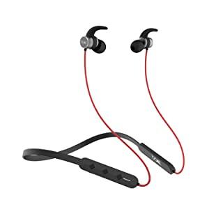 boAt Rockerz 255 Pro in Ear Bluetooth Neckband Earphone with Mic Raging Red  AllTrickz.jpg