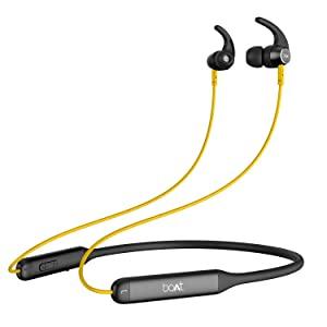 boAt Rockerz 330 Wireless Neckband with ASAP Charge AllTrickz.jpg