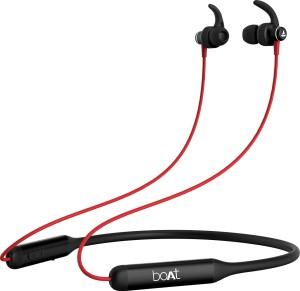 boAt Rockerz 335 Bluetooth Headset Raging Red AllTrickz.jpg