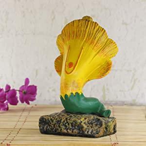 eCraftIndia Lord Ganesha Decorative Showpiece   20 cm AllTrickz.jpg