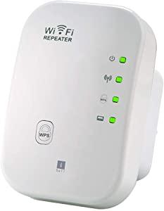 iBall 300M Wi Fi Range Extender AllTrickz.jpg