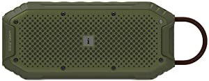 iBall Portable Speaker iBall Musi   Rock  Military Green  AllTrickz.jpg