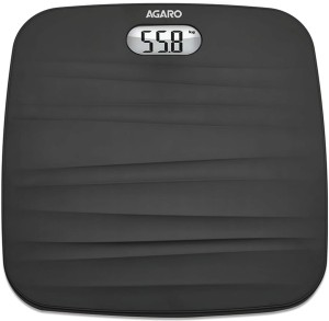 AGARO Electronic Personal Scale_WS502 Weighing Scale Black  AllTrickz.jpg