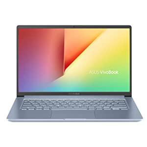 ASUS Expertbook P4  P4103FA  14 inch Notebook  Intel i5 10210U Processor AllTrickz.jpg