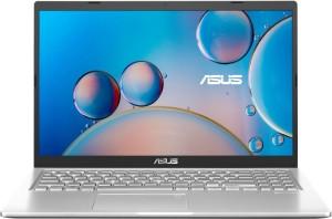 ASUS VivoBook 15  2020  Core i5 10th Gen    8 GB AllTrickz.jpg