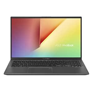 ASUS VivoBook 15 Intel Core i5 1035G1 10th Gen 15.6 AllTrickz.jpg