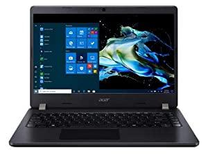 Acer Travelmate TMP214 52 14 inch Laptop  10th Gen Core i5 10210U AllTrickz.jpg