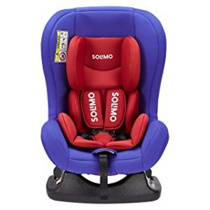 Amazon Brand   Solimo Car Seat for 0 4 Years AllTrickz.jpg