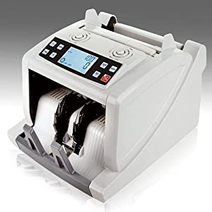 Bambalio BEE 8000 Compatible New Notes Counting Machine with Fake Note Detector AllTrickz.jpg