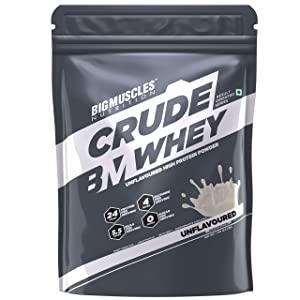 Bigmuscles Nutrition Crude Whey 1kg AllTrickz.jpg