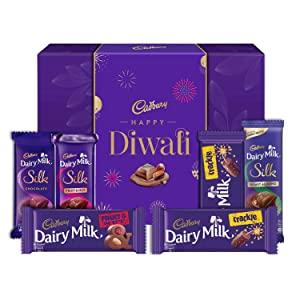Cadbury Gift Pack AllTrickz.jpg