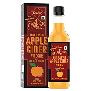 Dabur Himalayan Apple Cider Vinegar with Mother of Vinegar  AllTrickz.jpg