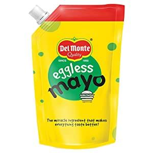 Del Monte Eggless Mayo Spout Pack AllTrickz.jpg
