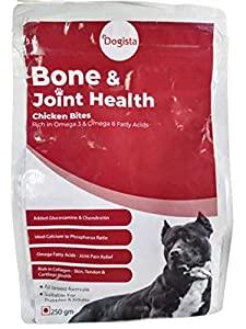 Dogista Bone   Joint Health Chicken Bites AllTrickz.jpg