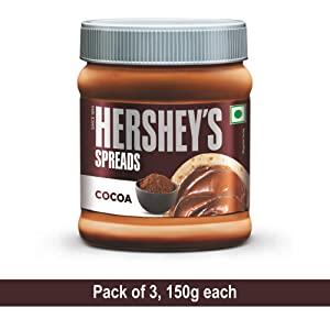 Hersheys Spread Cocoa Jar AllTrickz.jpg