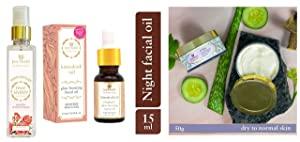 Just Herbs Kimsukadi Tail   Glow Boosting Facial Oil AllTrickz.jpg