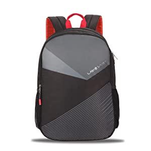 Lavie Sport Perk 34L Polyester Casual Backpack  AllTrickz.jpg
