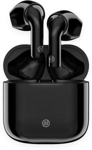 Noise Air Buds Mini Truly Wireless Bluetooth Headset Jet Black AllTrickz.jpg