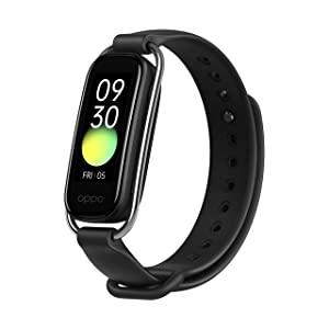 OPPO Smart Band with Extra Sport Strap   Continuous Blood Oxygen Saturation Monitoring(spO2 AllTrickz.jpg