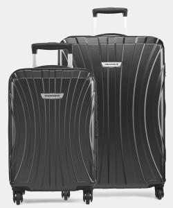 PROVOGUE S01 Cabin   Check in Luggage   30 inch AllTrickz.jpg