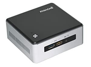 Panache Mini PC   PDNUCRC with Intel Core i3 CPU AllTrickz.jpg