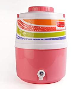 Princeware Cool Traveller Plastic Water Bottle AllTrickz.jpg