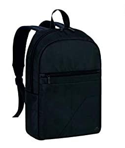 RivaCase Komodo 8065 Black Laptop Backpack 15.6 AllTrickz.jpg
