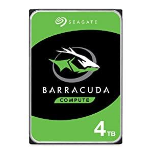 Seagate Barracuda 4 TB Internal Hard Drive HDD – 3.5 Inch SATA 6 Gb AllTrickz.jpg