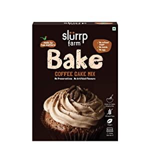 Slurrp Farm Coffee Cake Mix  AllTrickz.jpg