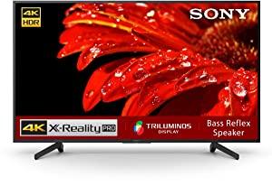 Sony Bravia 138.8 cm  55 inches  4K Ultra HD Smart LED TV KD 55X7002G  Black   2019 Model  AllTrickz.jpg