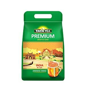 Tata Tea Premium AllTrickz.jpg