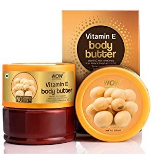 WOW Skin Science Vitamin E Body Butter   with Vitamin E AllTrickz.jpg