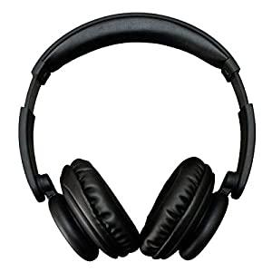Zivonics Digital India Pvt Ltd Zivonics Bluetooth Headphone TH BT909 AllTrickz.jpg