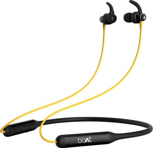 boAt Rockerz 335 Bluetooth Headset Blazing Yellow AllTrickz.jpg