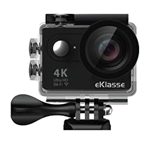 eKlasse EKAC02EG Action Camera 4K Ultra HD AllTrickz.jpg