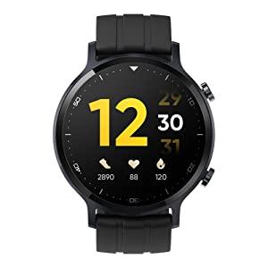 realme Watch S with 1.3 AllTrickz.jpg