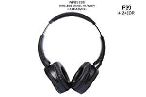 Acid Eye Attractive High Bass Quality Adjustable Bluetooth Headphone with FM AllTrickz.jpg