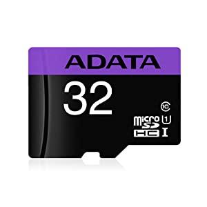 Adata V10 32GB Class 10 UHS 1 Micro SD Memory Card AllTrickz.jpg