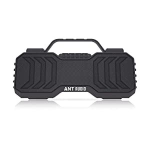 Ant Audio Treble X 950 Portable Bluetooth Speaker 6W AllTrickz.jpg