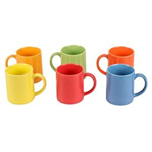Anwaliya Vesta Tapered Ceramic Coffee Mugs AllTrickz.jpg