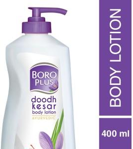BOROPLUS Doodh Kesar Body Lotion 400 ml  AllTrickz.jpg