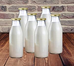 Babyzone Milk Shake Bottle  AllTrickz.jpg