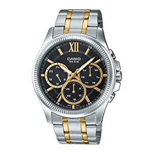 Casio Enticer Men Analog Black Dial Mens Watch MTP E315HSG 1AVIF A1775  AllTrickz.jpg