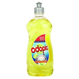 Dabur Odopic Liquid Dishwash   750 Ml AllTrickz.jpg
