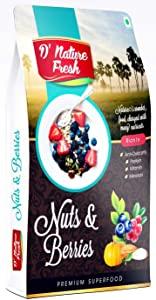 Dnature Fresh Nuts   Berries AllTrickz.jpg