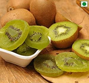 Dry Fruit Wala Dehydrated Candied Kiwi Slices AllTrickz.jpg