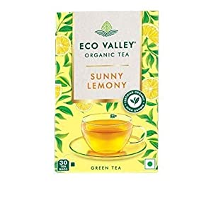 Eco Valley Organic Green Tea AllTrickz.jpg