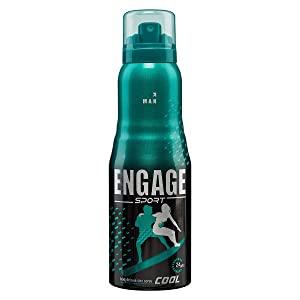 Engage Sport Cool Deodorant For Men AllTrickz.jpg
