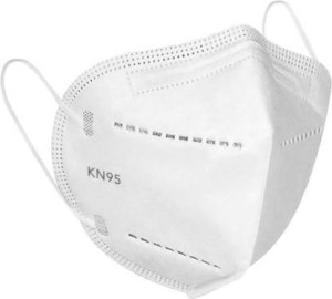 FEEL ME N95 Reusable Mask White AllTrickz.jpg